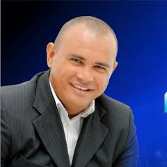 Nildo Monteiro