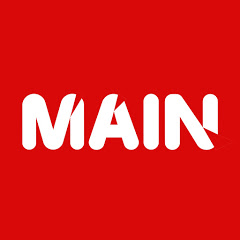 MAIN Media ID
