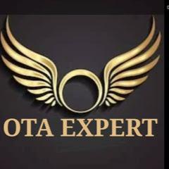 Travel With OTA EXPERT