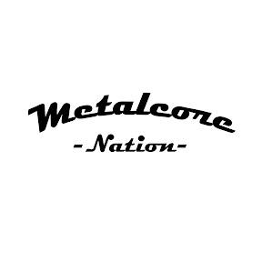Metalcore Nation