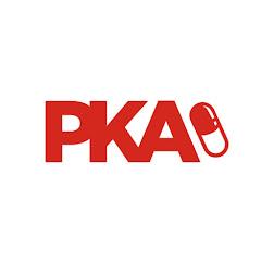PKA Highlights