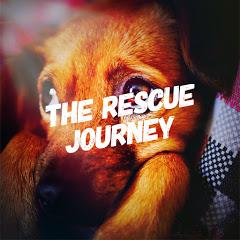 The Rescue Journey