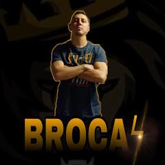 Broca Live
