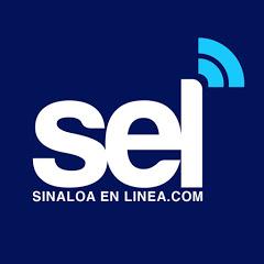 Sinaloa en Linea