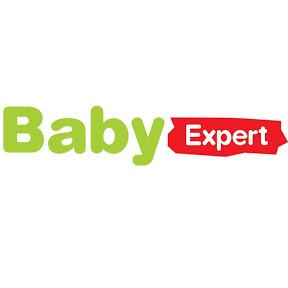 BabyExpert