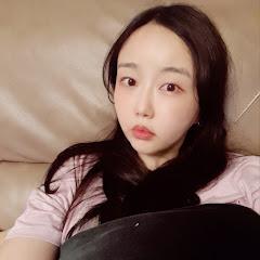Yumi TV