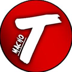 Macho T