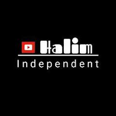 Halim Independent