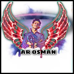AR OSMAN