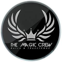 The Magic Crew