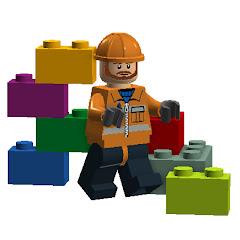 Brick Instructions - Fan - Site