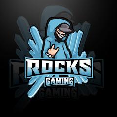 Rocks Gaming
