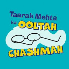 Taarak Mehta ka Ooltah Chashmah