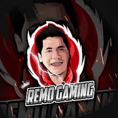 Remo Gaming