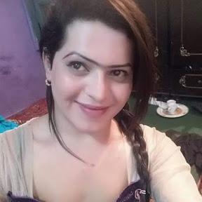 Pushto official videos