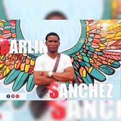 Darlin Sanchez
