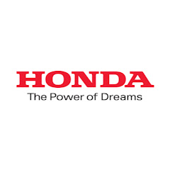 Honda Türkiye
