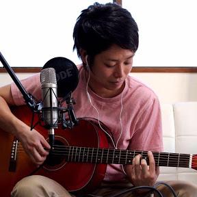Masaki Nakagawa