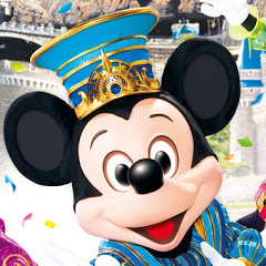 Disney Parks TV