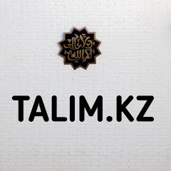TALIM KZ