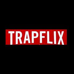 TRAPFLIX.