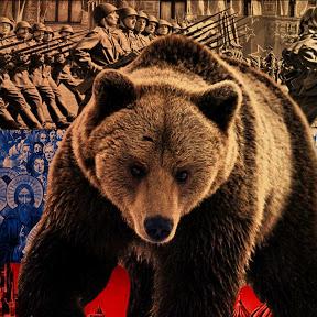 BULLDOZER 64 rus