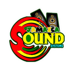 JAMAICAN SOUND SYSTEMS