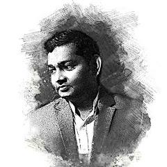 Nirandika Jayawardena