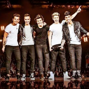One Direction World
