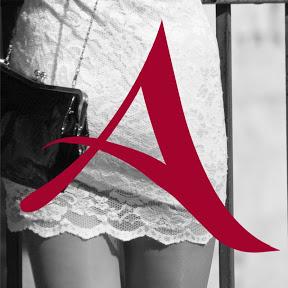 Aurelia Alder