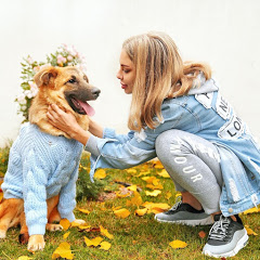 Love Furry Friends - Rescue Channel