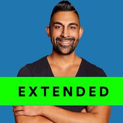 Dhar Mann Studios Extended Cuts