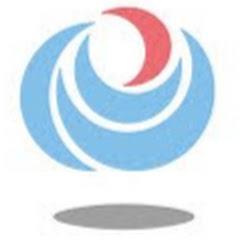 六角川・国土交通省九州地方整備局水災害予報センター・武雄河川事務所