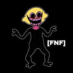 Lemon [FNF]