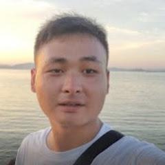 阿杜游中国