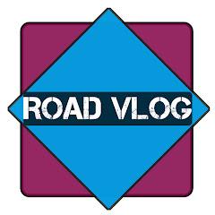 Road Vlog