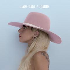 Lady GaGa Mad Fan