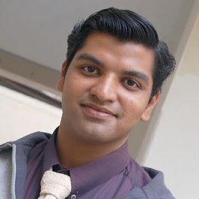 Amit S. Nagare