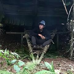 Jungle Creative
