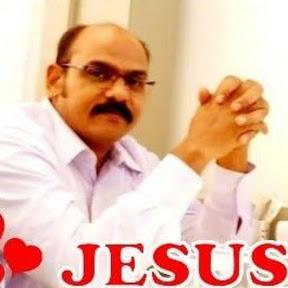 Evangelist Michael