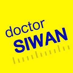 닥터시완doctor SIWAN