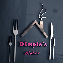 DIMPLE'S DISHES
