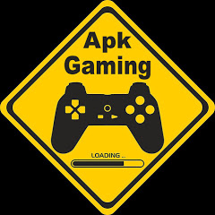 Apk Gaming