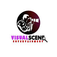 VisualScene ENTERTAINMENT