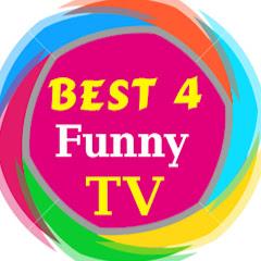 Best 4 Funny Tv