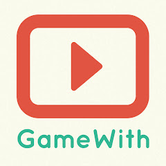 GameWith(ゲームウィズ)