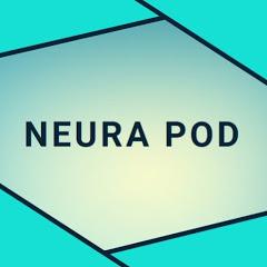 Neura Pod - Neuralink