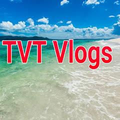TVT Vlogs