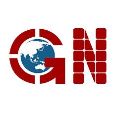 Grand News Asia Live