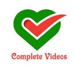 complete videos